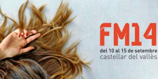 cartell_festa_major_2014_web(542)