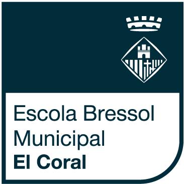 E.B.M. EL CORAL